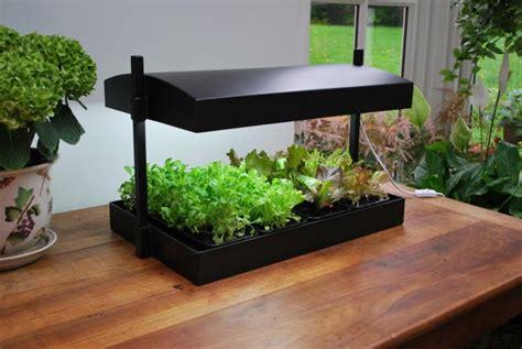 growlight garden norges billigste kvalitets drivhus og