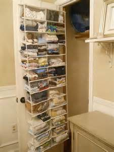 Closet Store 40 Clever Closet Storage And Organization Ideas Hative