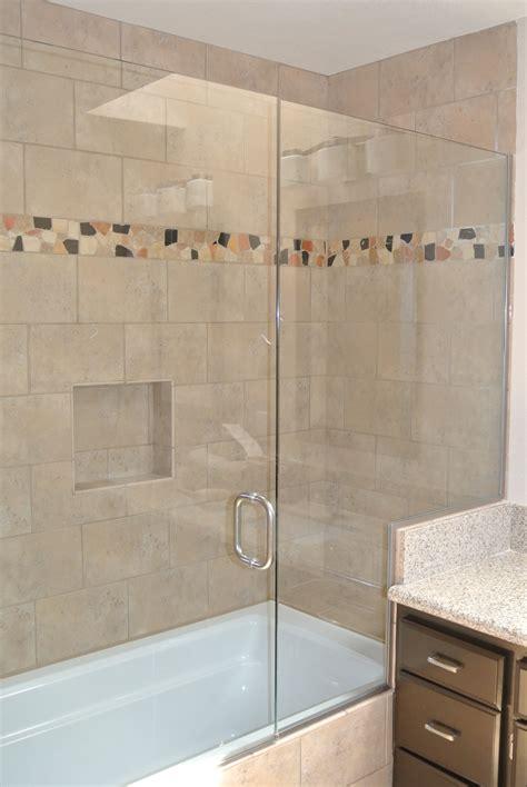 100 lowes bathroom design bathroom frameless sliding shower door glass shower doors at bathtub shower enclosures home depot bathroom shower