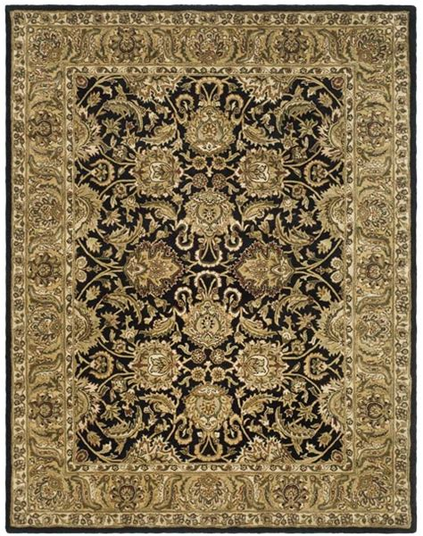 rug cl252a classic area rugs by safavieh
