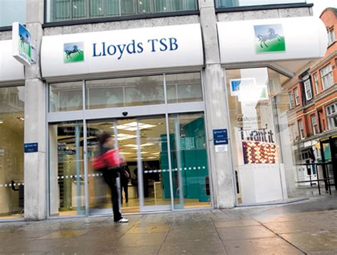 lloyds lloyds bank investors beat lloyds bid to withdraw high interest bonds