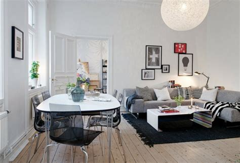 mitte jahrhundert wohnzimmer wohnzimmer dunkelgrau die neuesten innenarchitekturideen