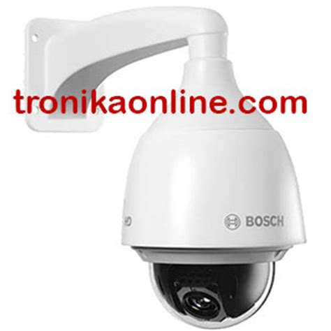 Cctv Bosch Jakarta authorized dealer bosch security ip intrusion alarm jakarta indonesia