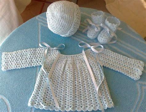 porta fan bebe tejido al crochet jerseys de ganchillo para beb 233 s fotos de algunos modelos