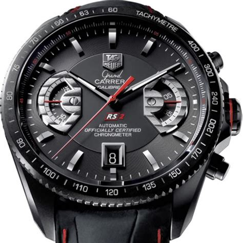 Tagheuer Grand Calibre 17 Rs2 tag heuer grand calibre 17 rs2 price in pakistan taghuer in pakistan at symbios pk