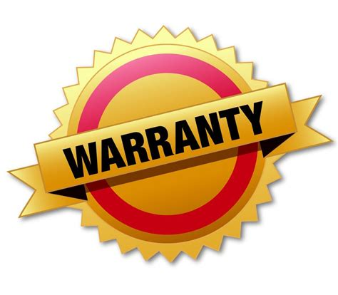 first american home buyers protection plan warranty lifetime replacement parts