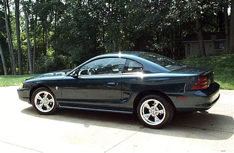 mustang aftermarket wheels post your aftermarket wheels page 7 mustangforums