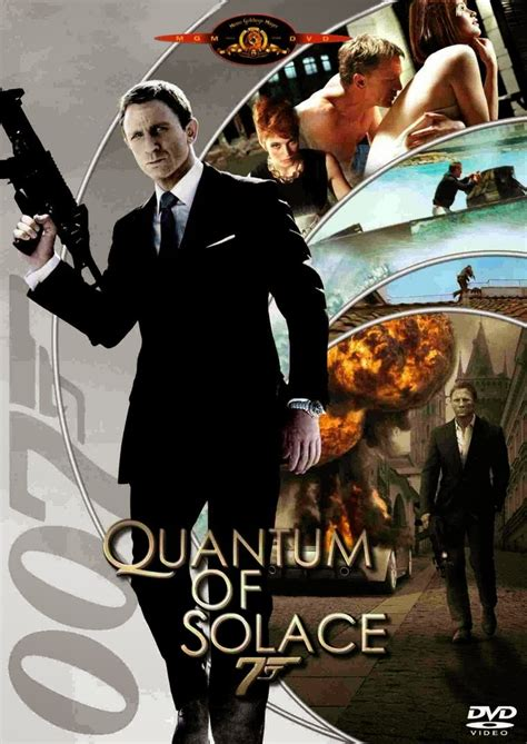 filme online 007 quantum of solace 007 quantum of solace legendado 2008 seu cinema