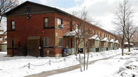 syracuse housing authority syracuse housing authority gets 2 million to connect
