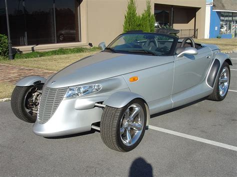 automobile air conditioning repair 2001 chrysler prowler electronic throttle control 2001 plymouth prowler convertible 64021