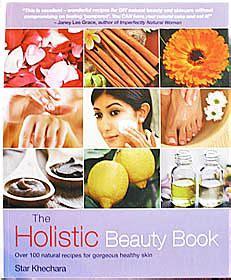 we are what we eat holistic thinking books o u r s p o t l i g h t i s o n