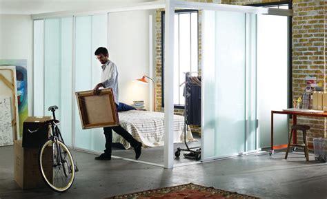 Lighting Ideas For Kitchen Ceiling Enjoying Flexibility With Sliding Room Dividers