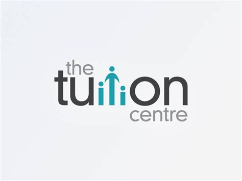 home tuition board design logo design for the tuition centre tuition centre