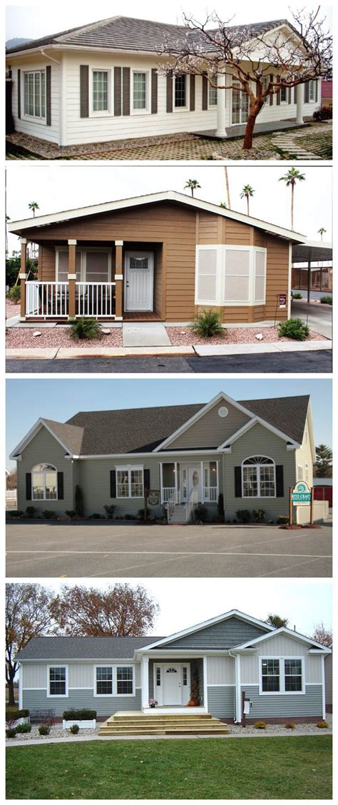 mobile cottages for sale mobile prefabricated cottages for sale house