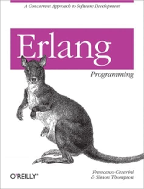 pattern matching maps erlang erlang programming free download code exles book