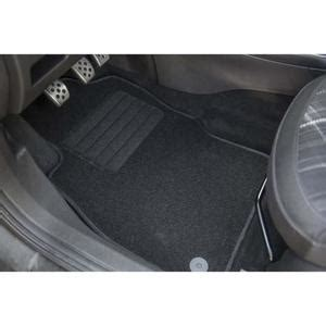 Tapis D Auto Mustang by Tapis Voiture Ford Auto Achat Vente Tapis Voiture Ford