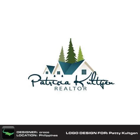 logo design contest canada logo design needed for exciting new company patricia