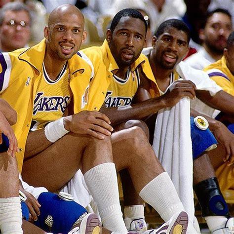 Best Team Ever Lakers Vs Bulls Vs Celtics Vs Lakers   best team ever lakers vs bulls vs celtics vs lakers