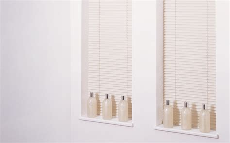 bathroom shutter blinds bathroom blinds surrey blinds shutters