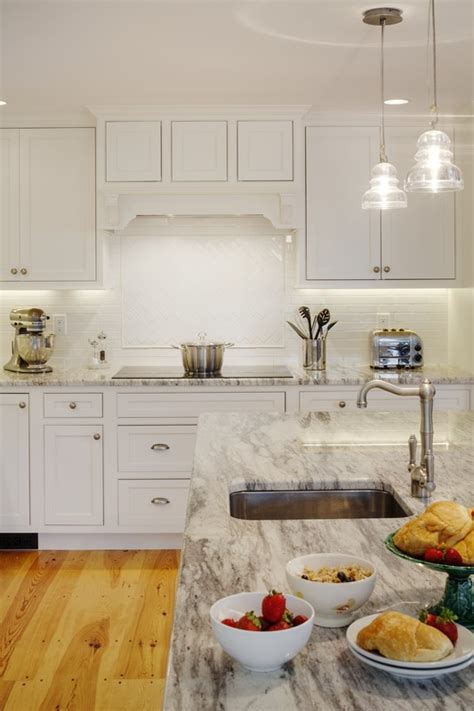 concord kitchen cabinets concord kitchen cabinets mf cabinets