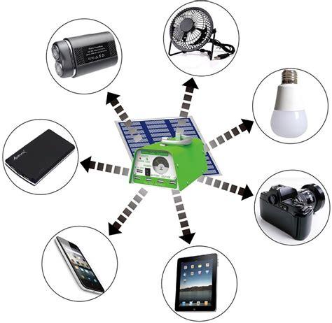 portable solar lighting portable solar lighting kit hkyh solar lighting kit with