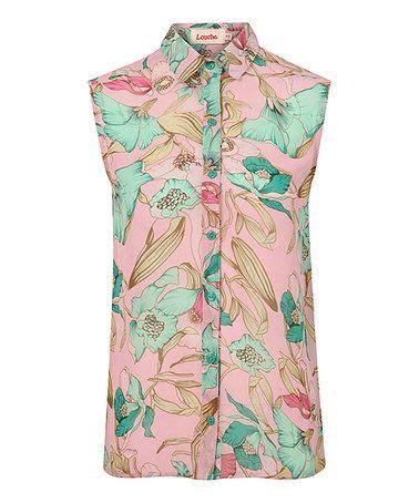 Pastel Flowery Sleeves Top Blouse 200 best tamera images on neiman dress