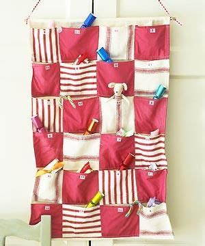 how to make pocket calendar 1000 ideas about advent calendars on