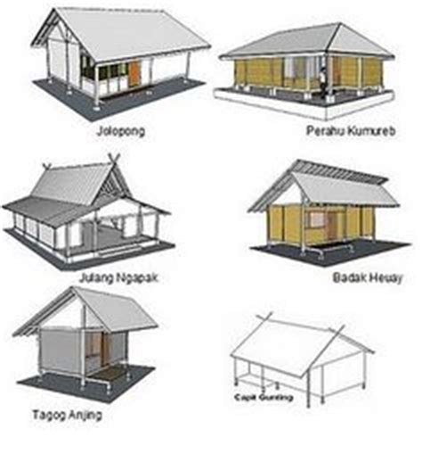 1000 images about traditional house architecture on traditional house