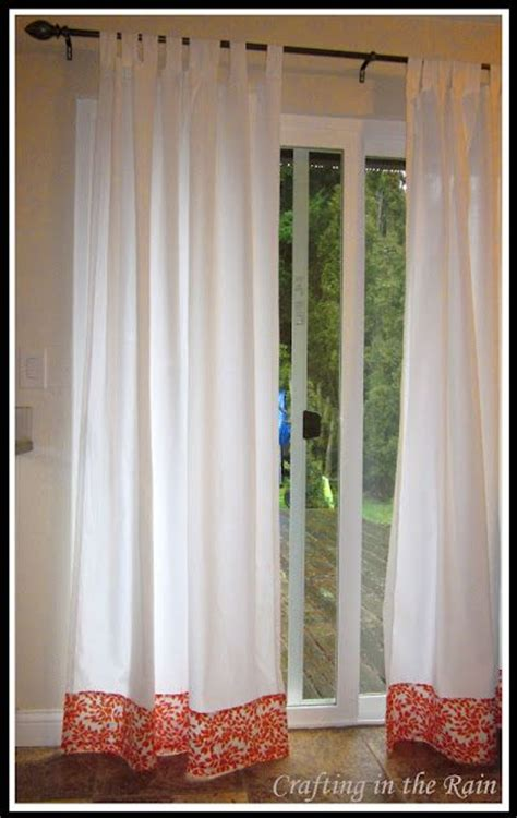 adding length to curtain panels white curtains fabrics and short curtains on pinterest