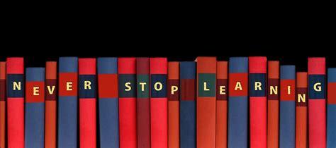 education images education book books 183 free photo on pixabay
