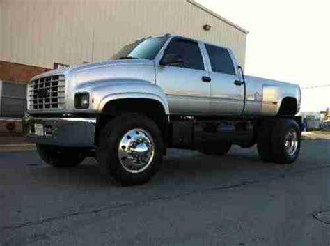 ford 6500 truck purchase used top kick kodiak 6500 crew cab f650 f550