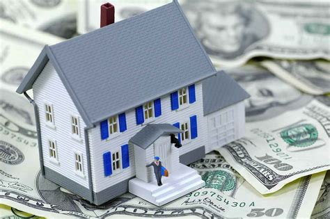 getting a loan for a house getting a home loan is it possible to get one if you have