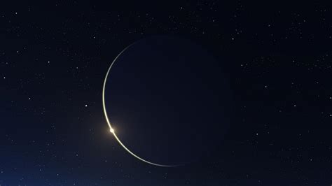 new moon may 2014 healing astrology king
