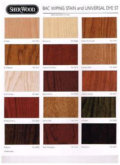 1000 images about wood stains on pinterest stain colors wood stain and wood stain colors