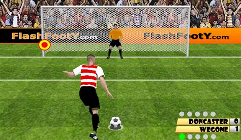 fb games penaltyshooters football games android apps on google play