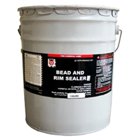 tire bead leak sealant 2017 2018 2019 ford price
