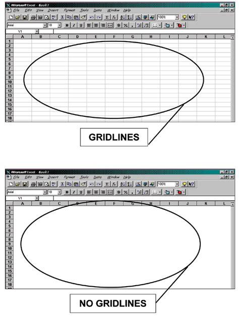 vertical layout definition digital world sp10 p4 quizhpe l definition gridlines