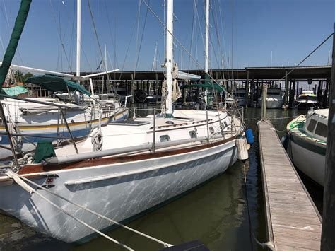 x sailboats for sale 1980 gulfstar 50 ketch sail boat for sale www yachtworld