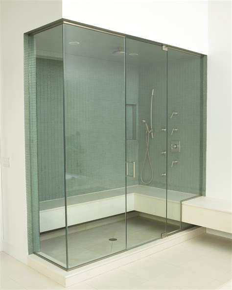 Glass Crafters Shower Doors Majestic Shower Enclosures For Residential Pro