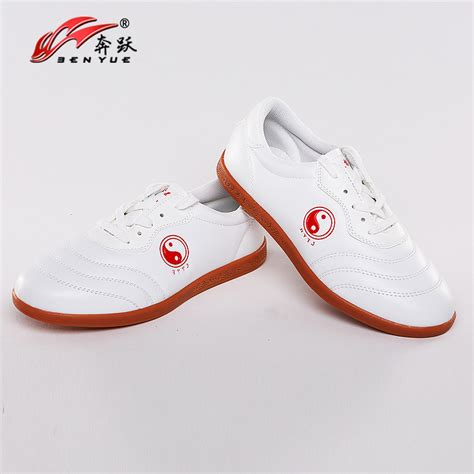 chi shoes popular chi shoes for buy cheap chi shoes for
