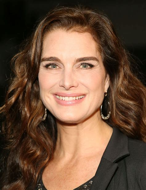 brooke shields brooke shields her controversial secrets revealed