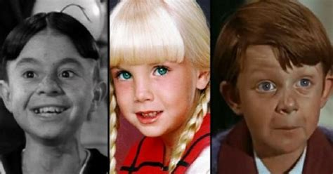 gone too soon actors who died while filming a movie or child actors gone too soon