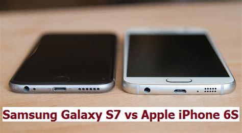 Batok Charger Apple Iphone 6 6s 7 7s 8 Plus X Adaptor Colokan Kepala samsung galaxy s7 vs apple iphone 6s 7 compare them