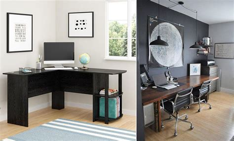 Unique Home Office Furniture Unique Home Office Furniture Image Yvotube