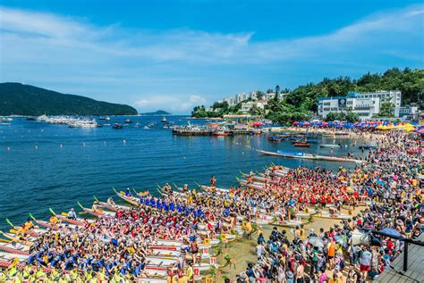 dragon boat festival hong kong 2017 stanley jakarta to host first dragon boat festival news the