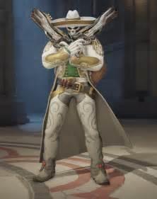 image reaper elblanco jpg overwatch wiki fandom