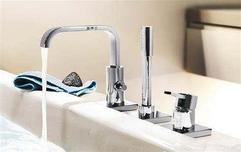 robinetterie robinet mitigeur espace aubade