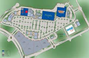 construction site plan flagler co and palm coast commercial construction update