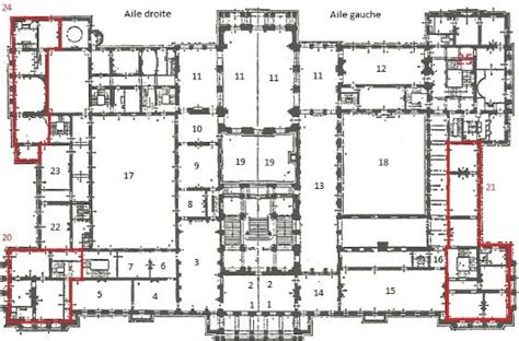 elysee palace floor plan royal palace floor plan related keywords royal palace