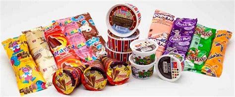 Freezer Kecil Es Krim peluang usaha kecil es krim